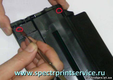 инструкция mlt-d105s