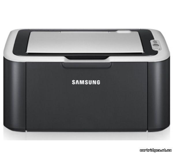 Samsung Scx 4200 Обнуление Чипа